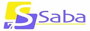SABA Translations